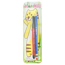 0.7全自动铅笔