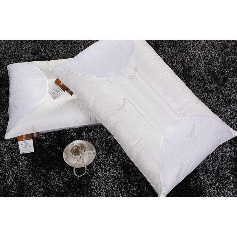 健立特 抗菌助眠颈椎枕