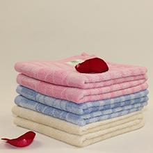 简木 浴巾