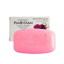 PIAO DIAN 香皂系列