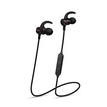 S3真磁吸运动蓝牙耳机