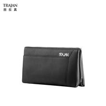 图拉真 双主袋手拿包TN801-04