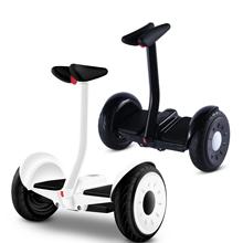 帕顿 电动平衡车
