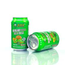 果维森  猕猴桃果汁饮料(150箱起订,不包邮!)