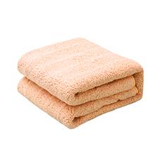 嘉若彤水暖毯