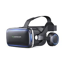 千幻  VR眼镜