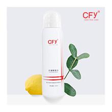 CFY 柠檬酵素水