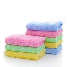 油利除 魔力美洗脸巾