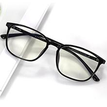 飞巴伦 量子超能眼镜