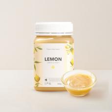 新西兰制造 果味蜂蜜 500克