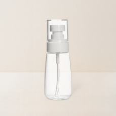 喷雾分装瓶