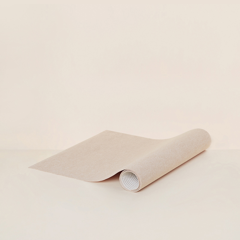 2色可选 日本制造 吸附式防泼水地垫