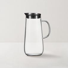 高硼硅耐热玻璃凉水壶