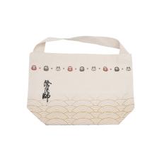阴阳师购物袋