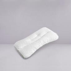 可调节高山苦荞枕 升级款