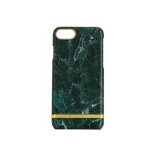 大理石手机保护壳