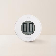 磁吸式厨房电子计时器