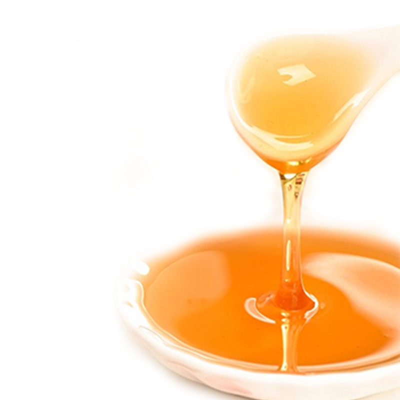 纯天然 小支土蜂蜜100g/瓶     自然蜂制品花蜜适冲饮 无污染