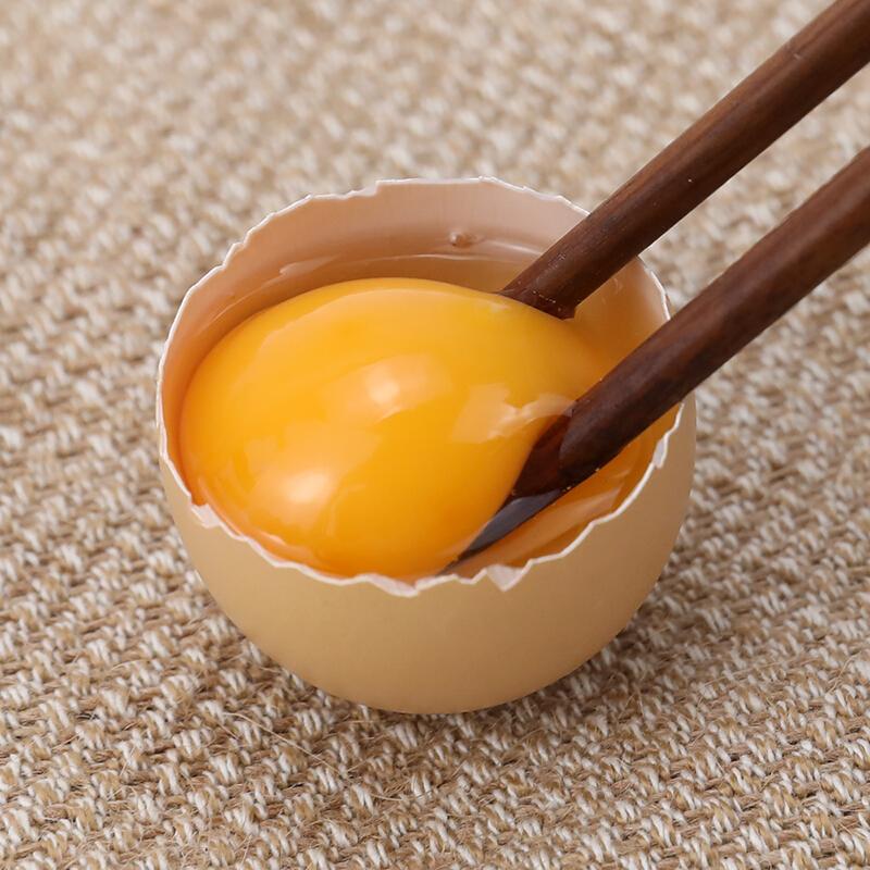 纯天然农家土鸡蛋正宗散养柴鸡蛋农家自养柴鸡蛋